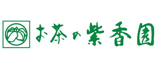 お茶の紫香園 DeKKY401店