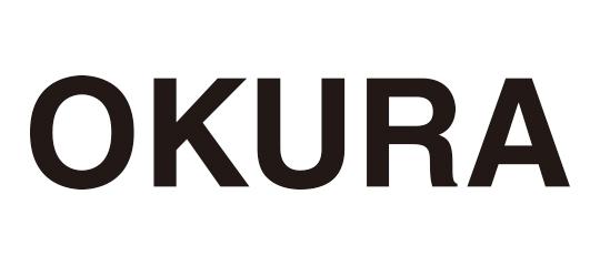 美容室OKURA