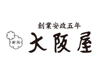 店舗のロゴマーク